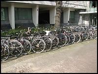 /images/stories/20090401_Utrecht/640_img_4897_PrzedBiurem.jpg