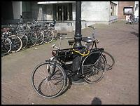 /images/stories/20090401_Utrecht/640_img_4898_Zwyczajnie.jpg