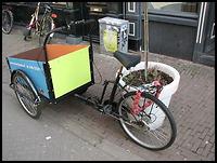 /images/stories/20090401_Utrecht/640_img_4917_Towarowy.jpg