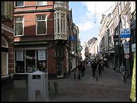 /images/stories/20090401_Utrecht/640_img_4920_Ulica.jpg
