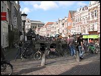 /images/stories/20090401_Utrecht/640_img_4922_Kanal.jpg