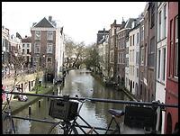 /images/stories/20090401_Utrecht/640_img_4923_Kanal.jpg