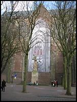 /images/stories/20090401_Utrecht/640_img_4938_CienKatedry.jpg