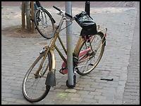 /images/stories/20090401_Utrecht/640_img_4954_Zgiety.jpg