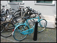 /images/stories/20090401_Utrecht/640_img_4957_Radosny.jpg