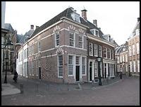 /images/stories/20090401_Utrecht/640_img_4958_Dom.jpg