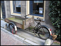 /images/stories/20090401_Utrecht/640_img_4970_CiezkiTransportowy.jpg