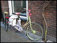 /images/stories/20090401_Utrecht/640_img_4971_Optymistyczny.jpg