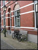/images/stories/20090401_Utrecht/640_img_4975_MojKlimat.jpg