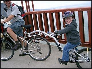 /images/stories/20090528_ZdzieckiemNaRowerze/fot_07_640_Half_Wheeler_-_bike.jpg