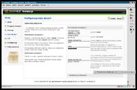 images/stories/20100117_JoomlaLinuxInstalacja/640_JI_Krok4.png