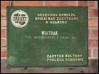 images/stories/20060402_ZulawyWiatrakPalczewo/640_P1010771_Wiatrak_v1.JPG