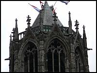 images/stories/20060429_Holandia/800_P1020379_Utrecht.JPG
