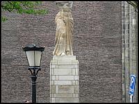images/stories/20060429_Holandia/800_P1020395_Utrecht.JPG