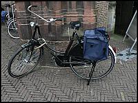 images/stories/20060429_Holandia/800_P1020400_HolenderSiodelko.JPG