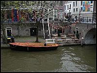 images/stories/20060429_Holandia/800_P1020494_Kanal.JPG
