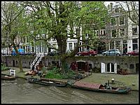 images/stories/20060429_Holandia/800_P1020503_Kanal.JPG