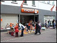 images/stories/20060429_Holandia/800_P1020536_PchliTarg.JPG