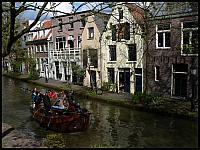 images/stories/20060429_Holandia/800_P1020555_Kanal.JPG