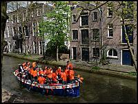 images/stories/20060429_Holandia/800_P1020568_Kanal.JPG