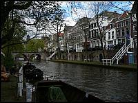 images/stories/20060429_Holandia/800_P1020587_Kanal.JPG