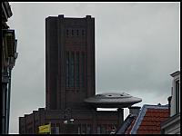 images/stories/20060429_Holandia/800_P1020602_SiedzibaProRail.JPG