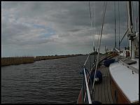 images/stories/20060430_Holandia/800_P1020687_Zpokladu.JPG