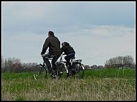 images/stories/20060430_Holandia/800_P1020690_Holendry.JPG