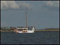 images/stories/20060430_Holandia/800_P1020724_Holendersko.JPG