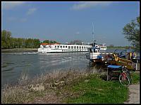 images/stories/20060502_Holandia/800_P1030183_Bareczka.JPG