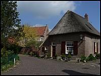 images/stories/20060502_Holandia/800_P1030193_Bronkhorst.JPG