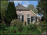 images/stories/20060502_Holandia/800_P1030194_Domeczek.JPG