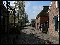images/stories/20060502_Holandia/800_P1030196_Uliczka.JPG