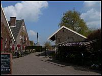 images/stories/20060502_Holandia/800_P1030197_Uliczka.JPG