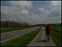images/stories/20060502_Holandia/800_P1030221_Holandia.JPG
