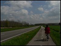images/stories/20060502_Holandia/800_P1030221_Holandia.JPG