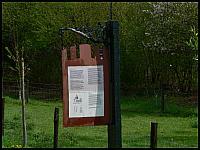 images/stories/20060502_Holandia/800_P1030222_Informacja.JPG