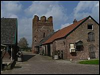 images/stories/20060502_Holandia/800_P1030223_Ruiny.JPG