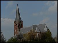 images/stories/20060502_Holandia/800_P1030229_Kosciol.JPG