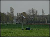 images/stories/20060502_Holandia/800_P1030238_Przepompownia.JPG