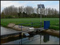images/stories/20060502_Holandia/800_P1030240_MalaPrzepompownia.JPG