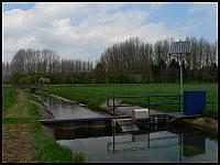 images/stories/20060502_Holandia/800_P1030241_PrzepompowniaKanal.JPG