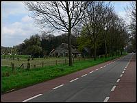 images/stories/20060502_Holandia/800_P1030242_Zagroda.JPG
