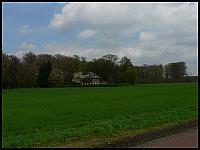 images/stories/20060502_Holandia/800_P1030244_Domek.JPG