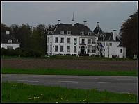 images/stories/20060502_Holandia/800_P1030261_Palacyk.JPG
