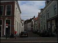 images/stories/20060502_Holandia/800_P1030283_Ulica.JPG