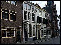 images/stories/20060502_Holandia/800_P1030286_ZutwenUlica.JPG