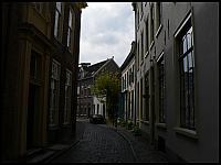 images/stories/20060502_Holandia/800_P1030287_Zakret.JPG