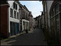 images/stories/20060502_Holandia/800_P1030289_ZutwenUlica.JPG