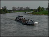 images/stories/20060502_Holandia/800_P1030309_Barka.JPG